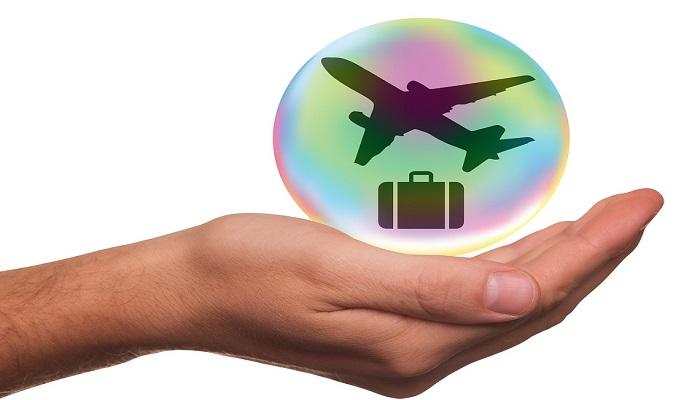 ¿Es realmente útil contratar un seguro de viajes?