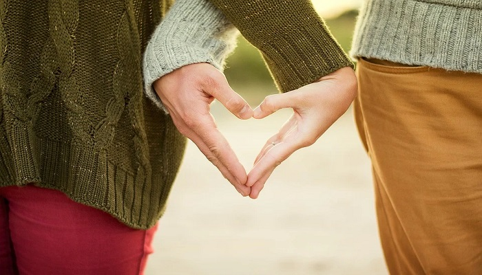 La líder mundial en amarres de amor puede resolver tus problemas amorosos